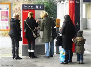 20091205_StolbergHbf_Fahrkartenautomat_x1_F