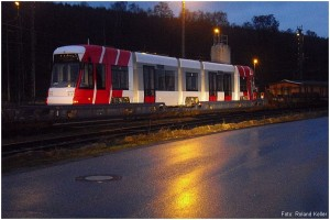 20091208_StolbergHbf_BombardierStrassenbahn_x1_F