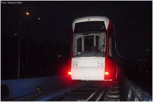 20091208_StolbergHbf_BombardierStrassenbahn_x2_F