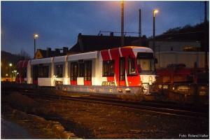 20091208_StolbergHbf_BombardierStrassenbahn_x3_F