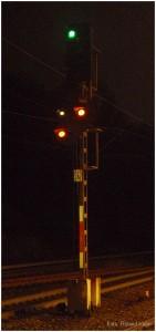 20091209_StolbergHbf_SignalS42_Vr0_F