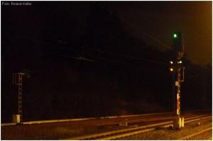 20091209_StolbergHbf_SignalS42_Vr0u1_F