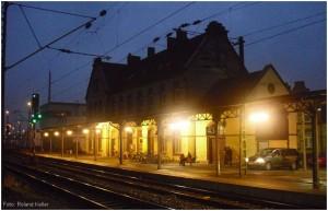 20091212_StolbergHbf_EG_x6