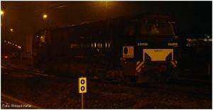 20091212_StolbergHbf_Rurtalbahn_VosslohG2000BB_x1