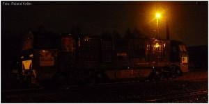 20091212_StolbergHbf_Rurtalbahn_VosslohG2000BB_x2