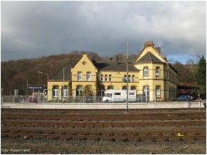 20091213_StolbergHbf_EG_F