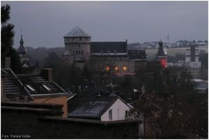 20091213_Stolberg_Burg_weihnachtlich_F