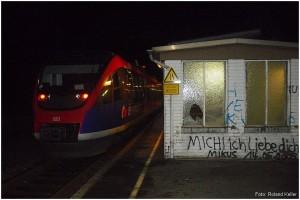 20091215_StolbergHbf_BR643_F