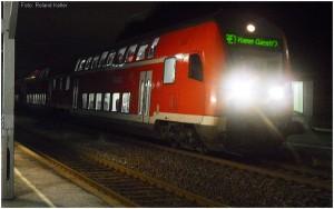 20091215_StolbergHbf_RE1Falschrum_F