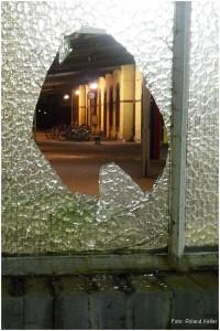 20091215_StolbergHbf_Vandalismus_F