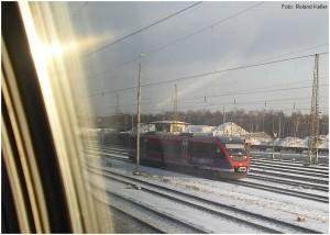 20091219_StolbergHbf_Bez3_Euregiobahn_x9F1_F