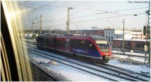20091219_StolbergHbf_Bez3_Euregiobahn_x9aF1_F