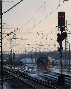 20091219_StolbergHbf_Gl43_BR643_imHgRurtalbahn_x2F1_F