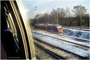 20091219_StolbergHbf_Ostseite_EinfahrtEuregiobahn_x8F1_F