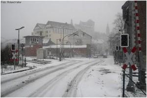 20091220_BfStolbergAltstadt_BueAachenerStrasse_x6