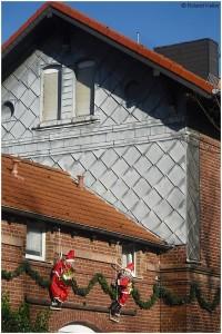 20091226_Stolberg_BfBreinig_Weihnachtsschmuck_x2