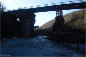 20091226_Stolberg_ViaduktRuest