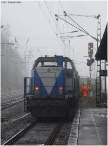 2009_12_31_StolbergHbf_Gl43_Rurtalbahn_VLok_x2_F