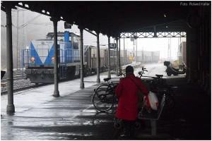 2009_12_31_StolbergHbf_Gl43_Rurtalbahn_VLok_x3_F