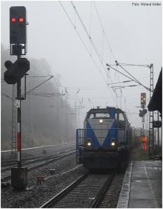 2009_12_31_StolbergHbf_Rurtalbahn_VLok_x1_F