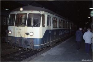 21_19841228_AachenHbf_515564alsN7976_x34F3_F