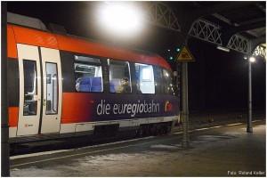 3_20091218_StolbergHbf_643726_F