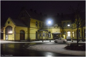 4_20091218_StolbergHbf_EG_NachtsmitSchnee_F