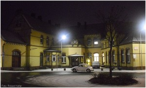 5_20091218_StolbergHbf_EG_NachtsmitSchnee_F
