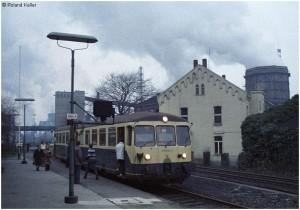 7_19841228_BfAlsdorf_515564alsN7973_x10F3_F