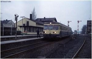 8_19841228_BfMariadorf_515564alsN7973_x12F3_F