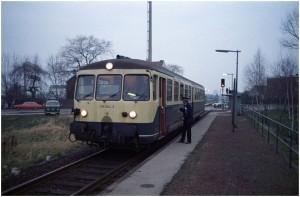 9_19841228_HpHoengen_Begau_515564alsN7973_x15F3_F