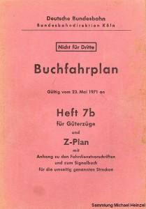 Buchfahrplan_Deckblatt_x1F1_F
