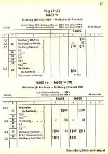 Buchfahrplan_Walheim_x1F1_F