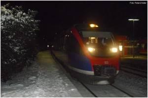 10_2010_01_07_StolbergHbf_BR643_Euregiobahn_ausAachen_F