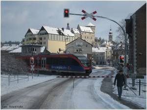 13_20100131_Stolberg_Altstadt_BueAachenerStrasse_643224_x1_IMG3110