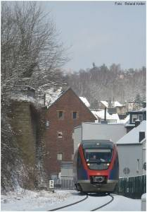 18_20100131_Stolberg_Altstadt_anRathausumfahrt_643xxx_x4_IMG_3242