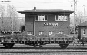 19820507_StolbergHbf_StwSr_x3F4_F