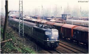 19850512_StolbergHbf_StwSof_110323vKoeln_x3F2_F