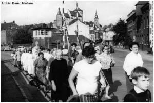1_1965_Stolberg_Hammer_Pilgergruppe_Abgabe 30.08.1965.tif