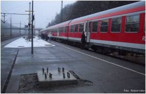 1_20100129_StolbergHbf_RE1uMastfundamente_F