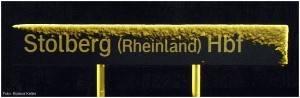 1_2010_01_05_StolbergHbf_BfSchildimSchnee_x1F2_F