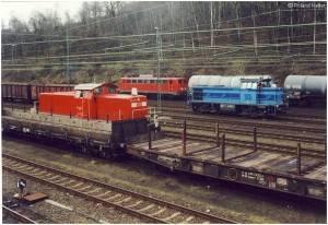 20010320_StolbergHbf_BlickausStwSr_140502u294173uDKB_x1F2_F