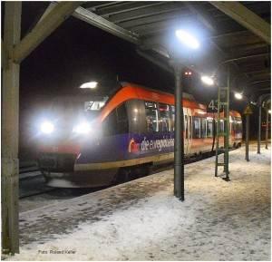 20100110_StolbergHbf_Gl43_Euregiobahn_nachAachen_F