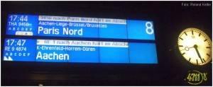 20100111_KoelnHbf_Bahnsteig_Zuginformation_x1_F