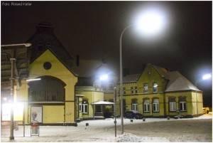20100111_StolbergHbf_EGuVorplatz_F