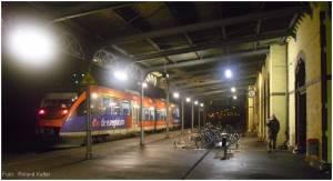 20100119_StolbergHbf_Gl43_Euregiobahn_BR643_2_x1_F