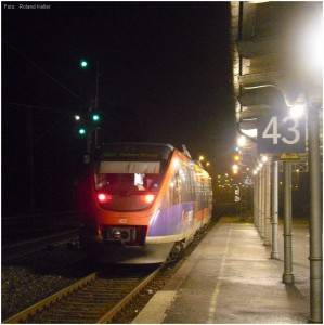 20100119_StolbergHbf_Gl43_Euregiobahn_BR643_2_x2_F