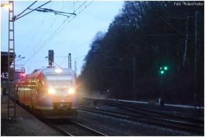 20100122_StolbergHbf_Gl43_Euregiobahn