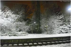 20100125_StolbergHbf_BahnsteiganGleis43imSchnee_x4_CIMG4462
