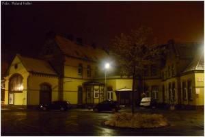 20100125_StolbergHbf_VorplatzimSchnee_x3_CIMG4458